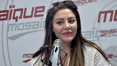 Zardi : Alaa Chebi n'est pas sincère et je le conseille de se retirer des émissions sociales