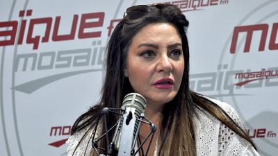 Zardi : je n'ai pas tranché à propos du mariage et je refuse le concubinage