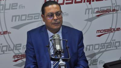Walid Ben Salah: L'année 2021 sera encore plus difficile sur le plan économique