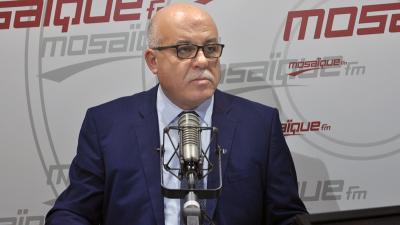 Faouzi Mehdi: des mesures particulières à Monastir