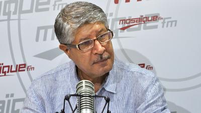 Latif : Nous sommes contre la peine capitale et des partis politiques veulent recourir à la Charia