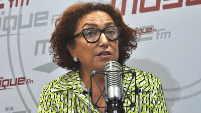 Belhaj Hamida: des politiciens instrumentalisent les crimes pour gagner l'opinion publique
