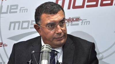Elloumi à Saied : Cessez de harceler les citoyens