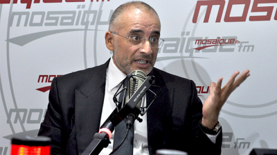 Bouchamaoui: La Tunisie est face à une occasion historique pour présider la CAF