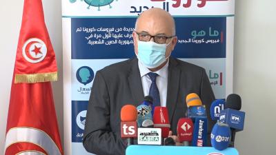 Coronavirus: 29 décès en 24 heures