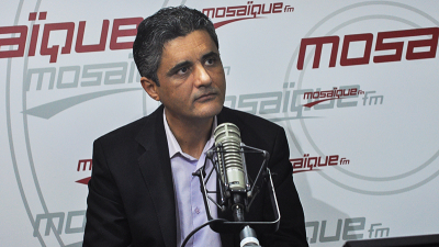 Nasfi: Des parties veulent traiter Mechichi comme un otage