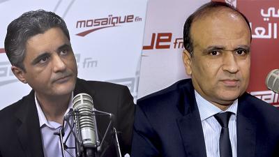 Nasfi dément Jary et l'appelle à éloigner la FTF des tiraillements politiques