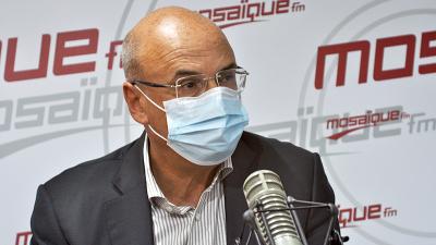 Ben Hamouda met en garde contre le rééchelonnement de la dette de la Tunisie et appelle à un état d'urgence économique