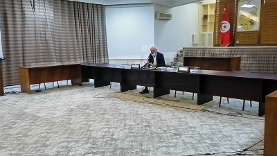 Les détails de l'accord d'El Kamour