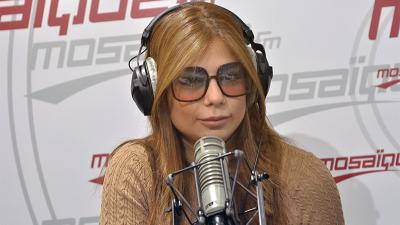 Rabaa Safi : J'ai fait une overdose de Baya Zardi