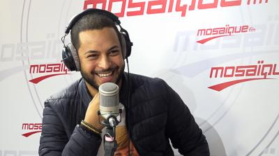 Kaso:Mes lyrics sont excellents et je suis sur de ce que je dis