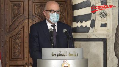 لجنة مكافحة كورونا: جانفي وفيفري ذروة انتشار الفيروس
