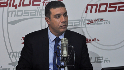 ممثل الحكومة لنقابة الصحفيين : ''الحوار.. ثم الإضراب''