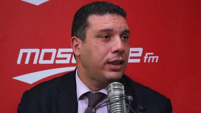 رئيس ديوان رئيس الحكومة : تجربة الكامور ستُعمّم على بقية الجهات