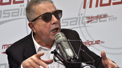 حسن بن عثمان : ' بن علي لم يكن ديكتاتورا'