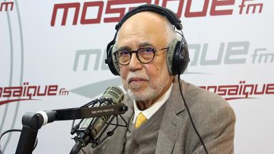 Hmida Ennaifer: Les islamistes doivent adopter la démocratie et la modernité, sinon ils finiront par disparaître
