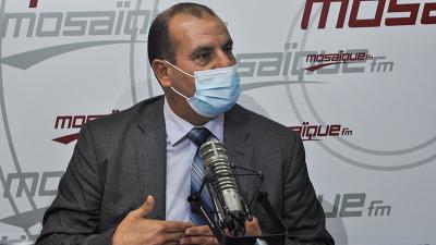 Anas Hmadi: Les magistrats tendent la main et empruntent pour vivre
