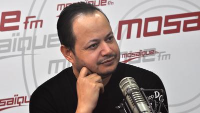 Samir ElWafi: Je suis fière d'avoir été pauvre