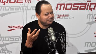 Samir Elwafi : Je préfère le perfectionnisme à l'échec