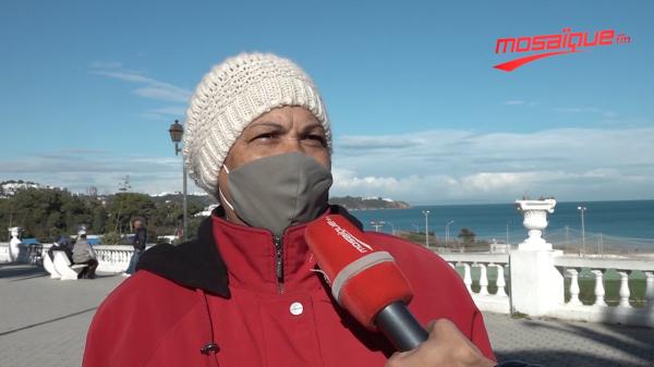 شنوّة يقول التونسي لـ2020 وشنوة يتمنّى في العام  الجديد ؟