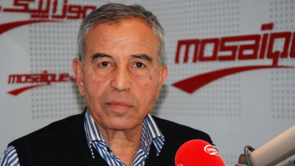 العبيدي: قانونيا لا يمكن للكيان الصهيوني مطالبة تونس بتعويضات