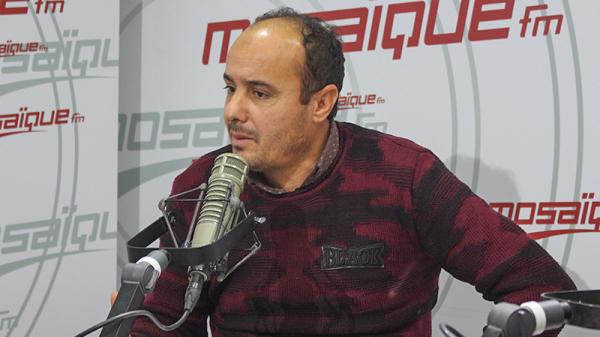 جريح الثورة عبد الحميد الصغير: هناك أزمة ثقة مع رئاسة الحكومة