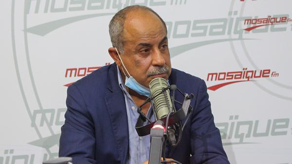 الغرياني: موسي تسعى إلى تقسيم التونسيين..وسأعمل على أن لا تنجح