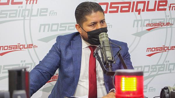 عمّار يحذّر الحكومة وحزامها السياسي من ''ثورة جياع''