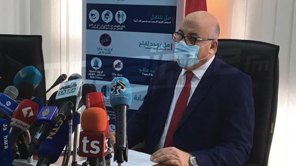 وزير الصحة: تونس لن تقتني إلا التلاقيح مستوفية التجارب