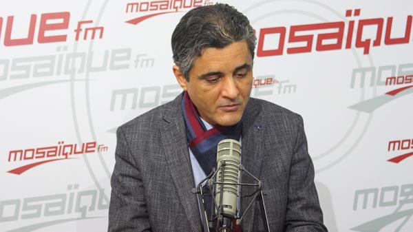 الناصفي: لا نملك شخصية كاريزميّة قادرة على إقناع التونسيين