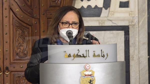 مواصلة حظر الجولان إلى 14 فيفري وتشديد العقوبات على المخالفين
