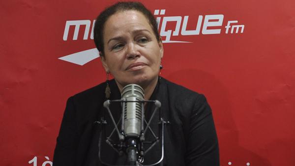 المفتاحي : بلدية تونس لم تسدّد مستحقاتنا المالية ورئيستها ترفض مقابلتنا