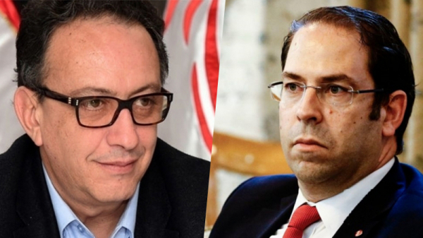 حافظ قائد السبسي : ''خرجت من تونس تحت الضغط وأحمل الشاهد المسؤولية''