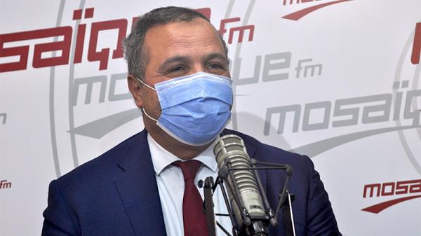 المكي : أدعو سعيّد إلى عدم الدفع في اتجاه الغموض من أجل مصلحة تونس
