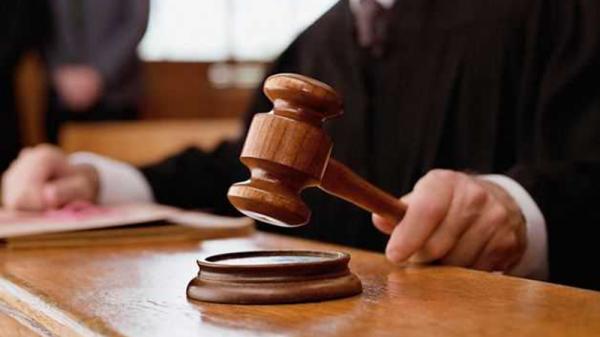 30 سنة سجنا بسبب الزطلة: المحكمة تقيّدت بالنص القانوني؟