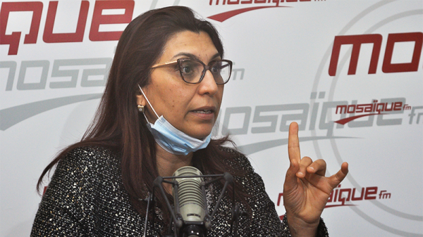 Benouda : Négociations avec l'UTICA pour recruter des doctorants aux universités privées