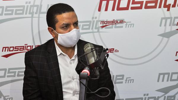 Khedher : Saïed a enfreint la Constitution et Mechichi a commis une erreur