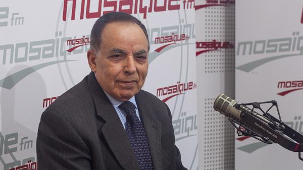 Ben Jaballah : L'islam politique au pouvoir depuis la révolution