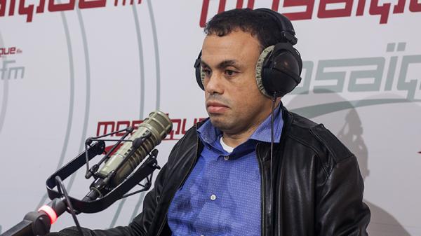 Boughanmi : Les appels à descendre dans la rue sont irresponsables
