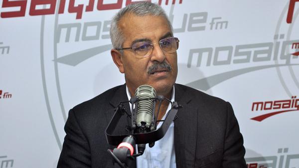 Samir Cheffi: Le dossier de Olfa Hamdi est clos