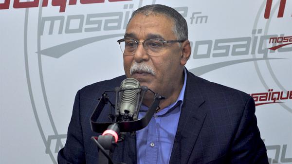 Jelassi: Le rôle historique d'Ennahdha est révolu