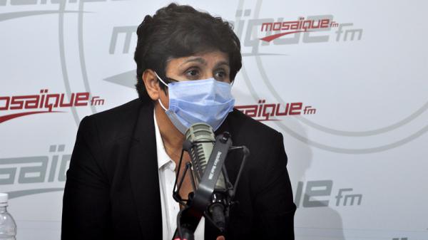 بلحاج : لم نلجأ إلى القطاع الخاص إيمانا بأهمية المؤسسات الصحة العمومية