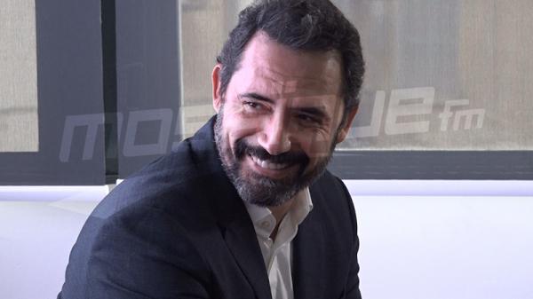 """""""GHODWA.."""" nouveau film de Dhafer Abidine"""