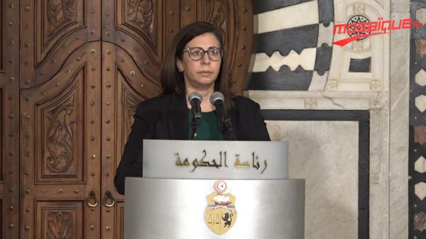كورونا: اللجنة العلمية تعلن عن إجراءات جديدة