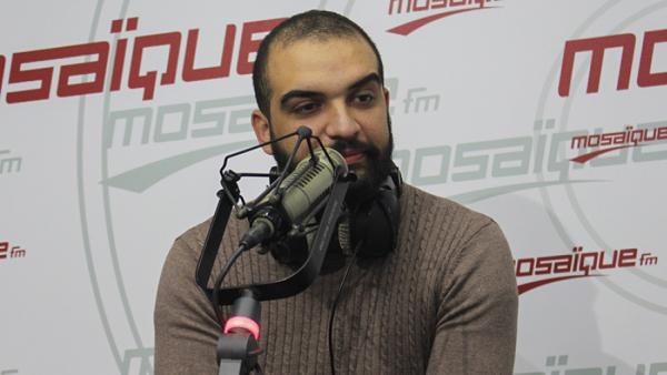 عزيز الجبالي: ''كان يا ماكانش نقلة نوعية في الدراما التونسية''