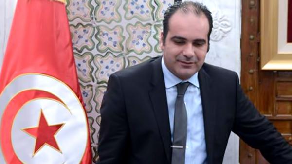 المسدّي : كمال بن يونس صفحة وطُويت في وكالة تونس إفريقيا للأنباء