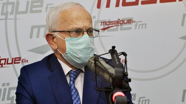 رئيس لجنة مجابهة كورونا : هذا ما يخلّفه كوفيد والحذر واجب