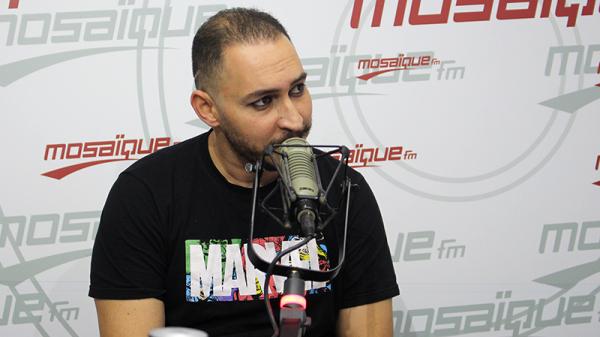 عبد الحميد بوشناق: نوبة وفى ويمكن يرجع في هذه الظروف