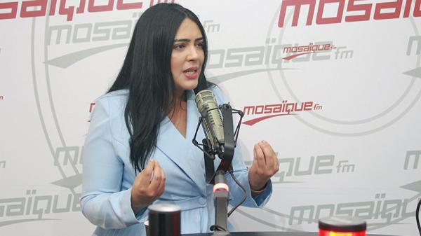 أميمة بن حفصية: شكوكي حول من قتل مريم في فوندو تحوم حول هاتين الشخصيتين