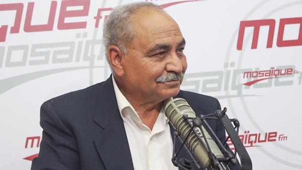 عبد الحميد قياس: كنت نخلص في 800 ملّيم وهذا أغنى ممثل تونسي في السبعينات